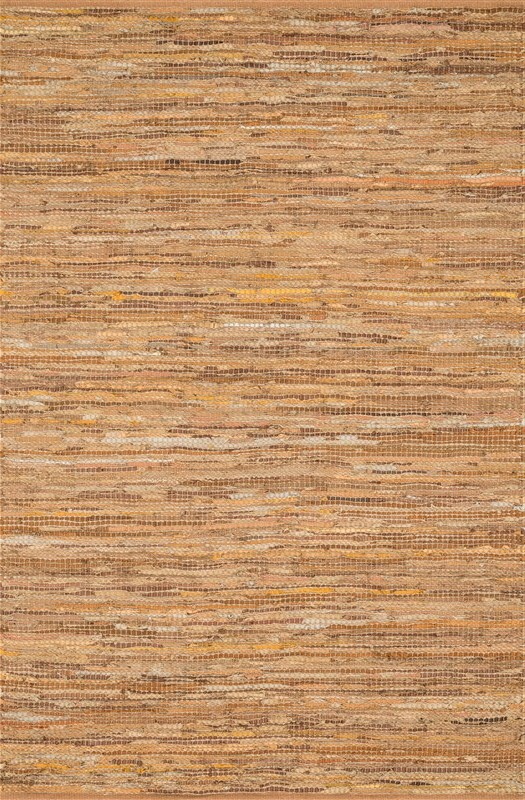 loloi-edge-ed01-tan-rug