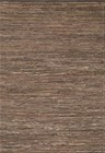 Loloi EDGE ED01 BROWN Rug