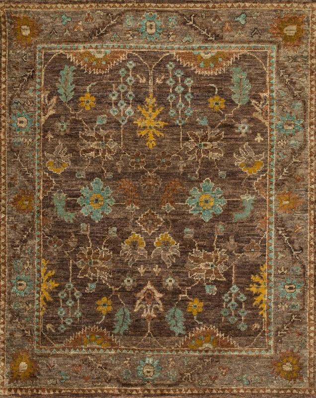 loloi-empress-eu01-brown-taupe-rug