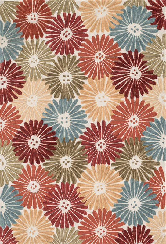 loloi-gabriella-gb01-floral-multi-rug