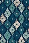 Loloi GABRIELLA GB06 BLUE / MIST Rug