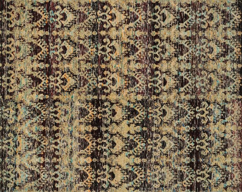 loloi-giselle-gx01-terra-rug