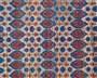 loloi-giselle-gx02-peacock-rug