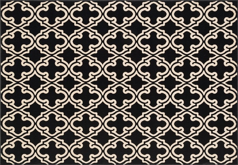 loloi-goodwin-gw01-black-rug