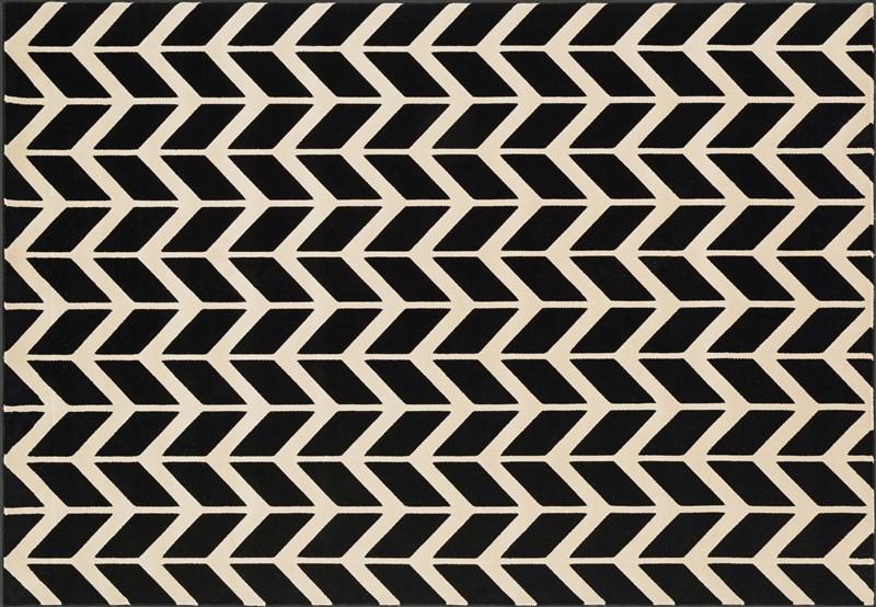 loloi-goodwin-gw03-black-ivory-rug