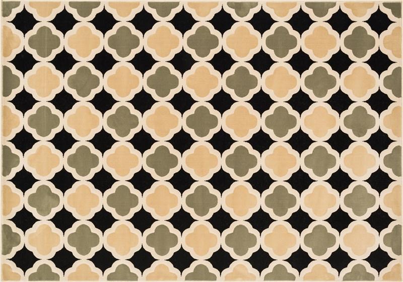 loloi-goodwin-gw04-black-sage-rug