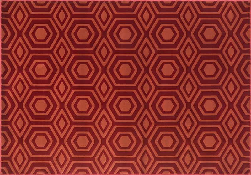 loloi-goodwin-gw05-red-rust-rug