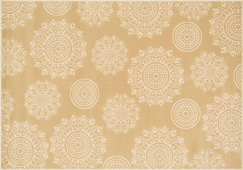 loloi-goodwin-gw06-beige-ivory-rug