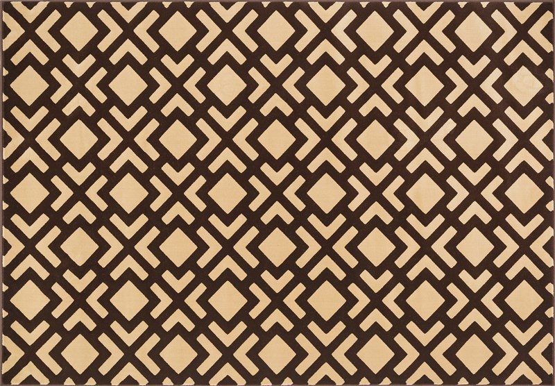 loloi-goodwin-gw07-beige-brown-rug