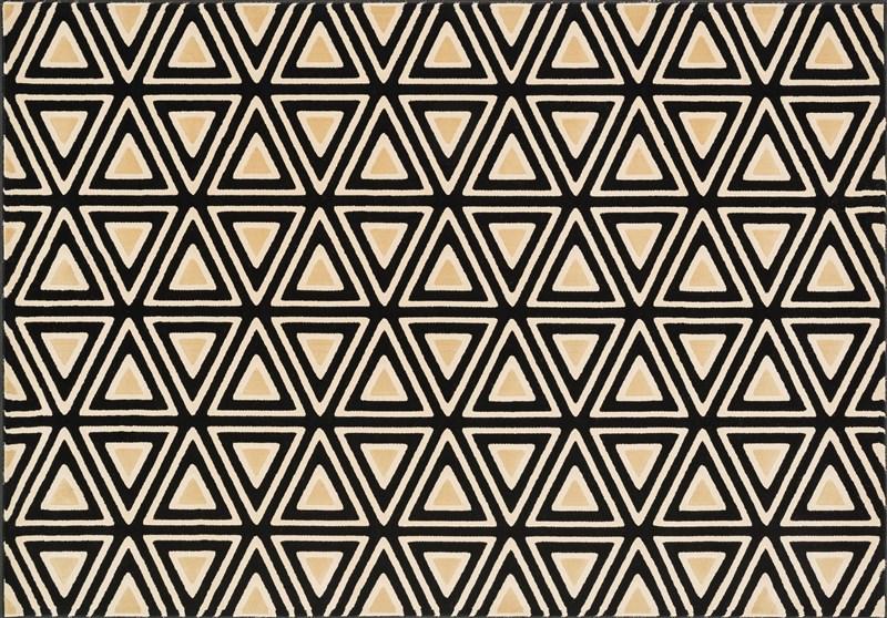 loloi-goodwin-gw08-black-beige-rug