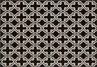 Black Rug