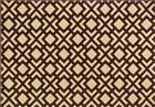 Beige/brown Rug