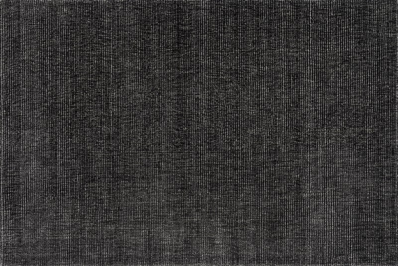 Loloi LUXE LX01 CHARCOAL Rug