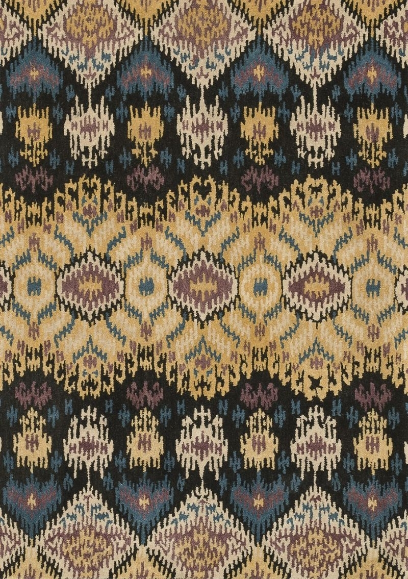 Loloi-LEYDA-LY03-BLACK-/-LIGHT-GOLD-RUG