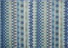 Loloi MADELINE MZ14 BLUE / MULTI Rug