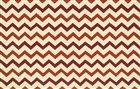 Red/rust Rug