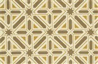 Taupe/gold Rug