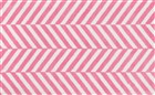 Bubble Gum Pink Rug