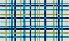 Blue/green Rug