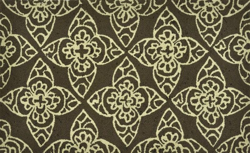 loloi-summerton-brown-ivory-rug