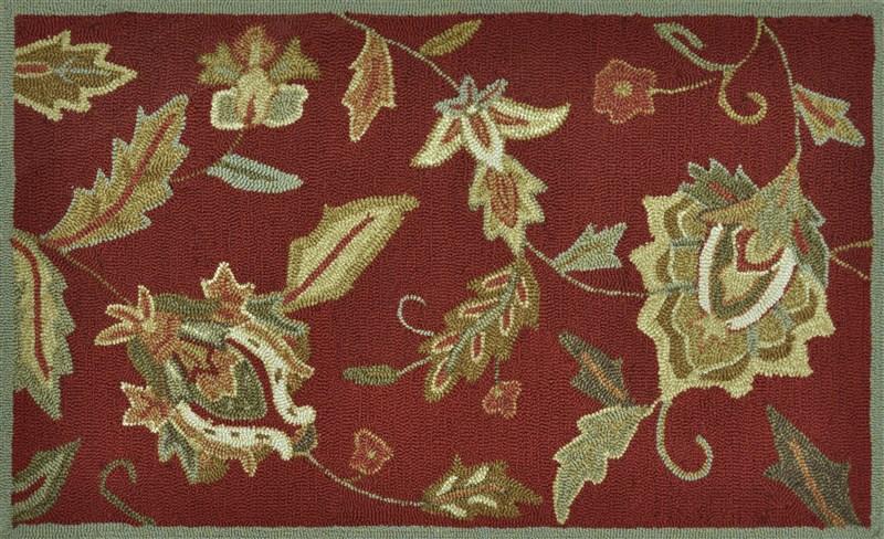 loloi-summerton-red-rug