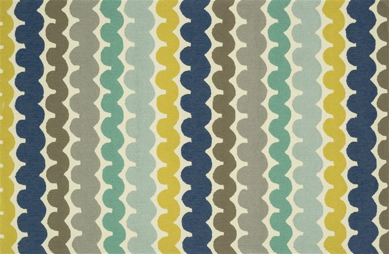 loloi-ventura-multi-stripe-rug