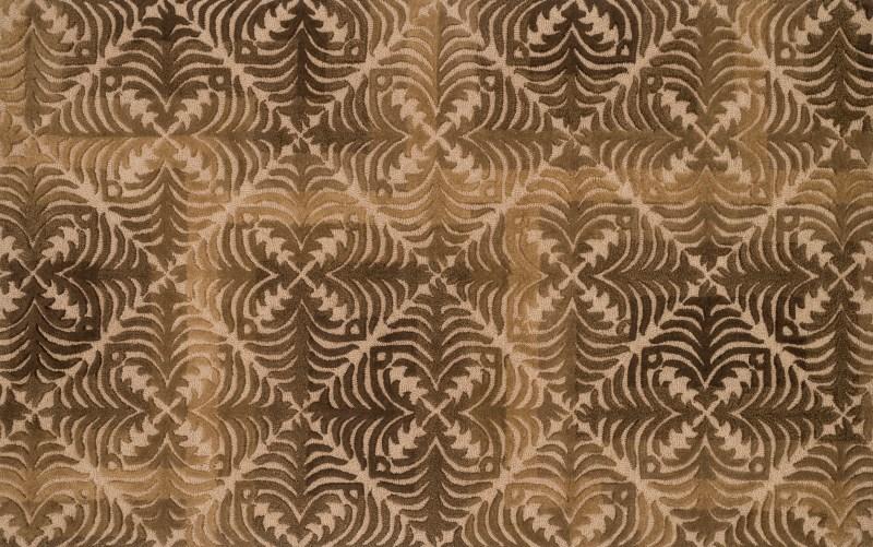 loloi-alexi-aj02-camel-brown-rug