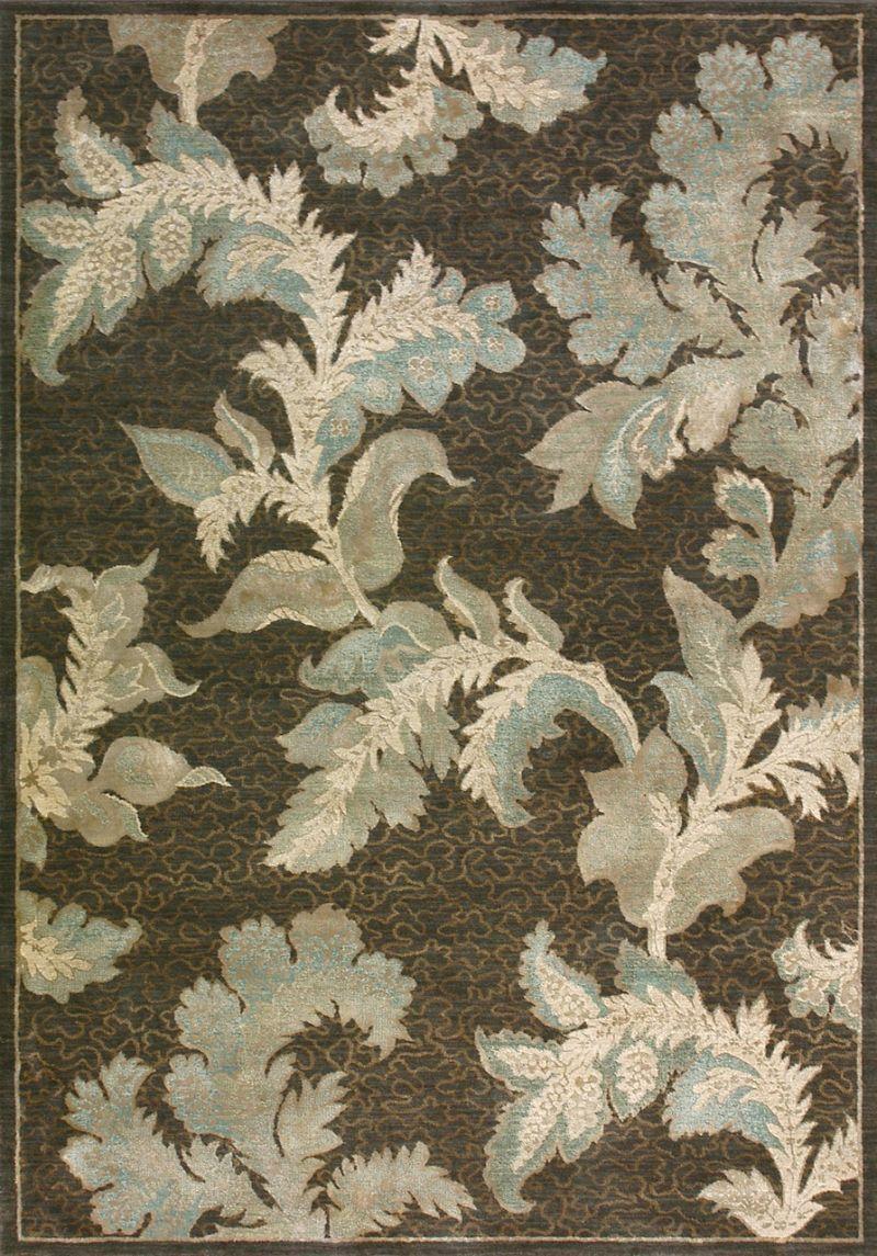 loloi-ambrose-am02-chocolate-rug