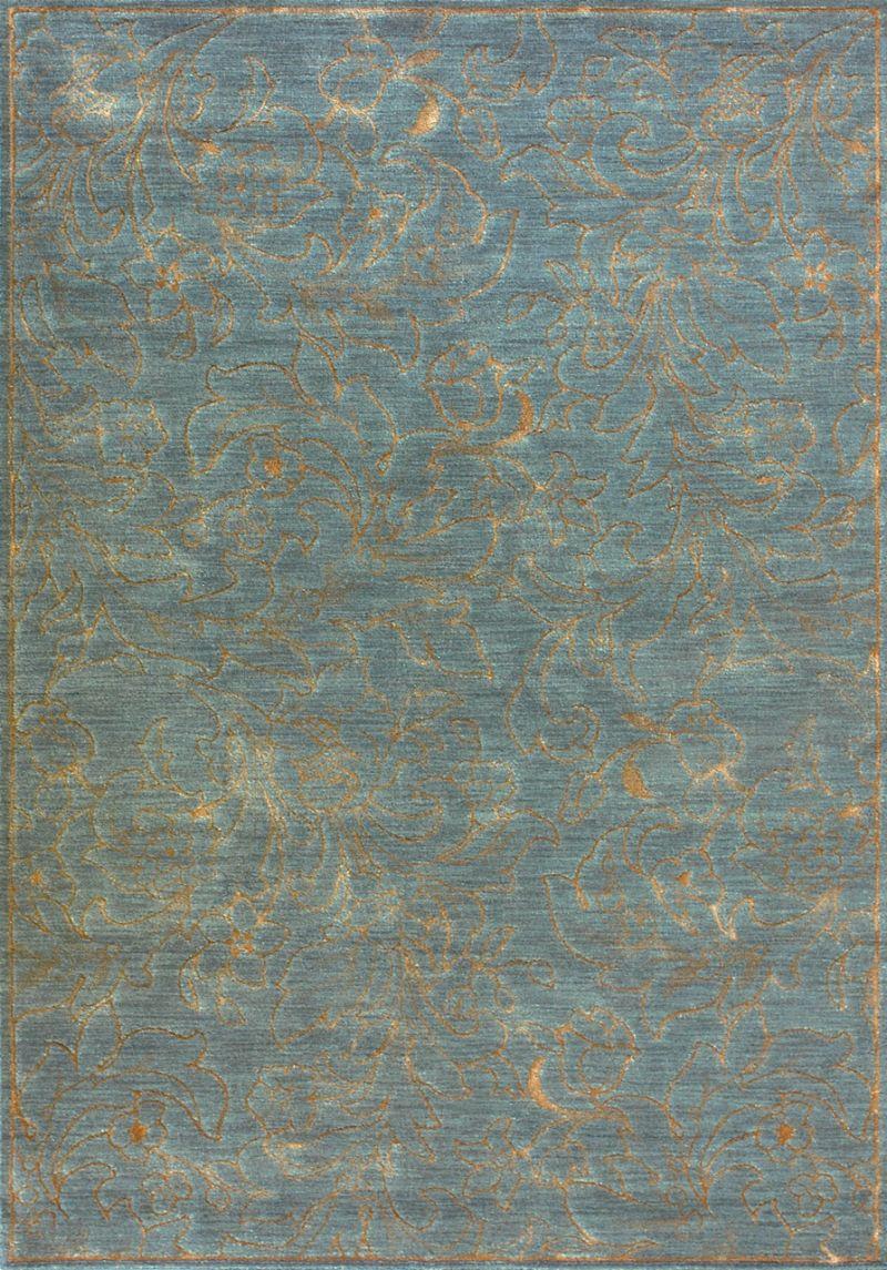 loloi-ambrose-am07-blue-rug