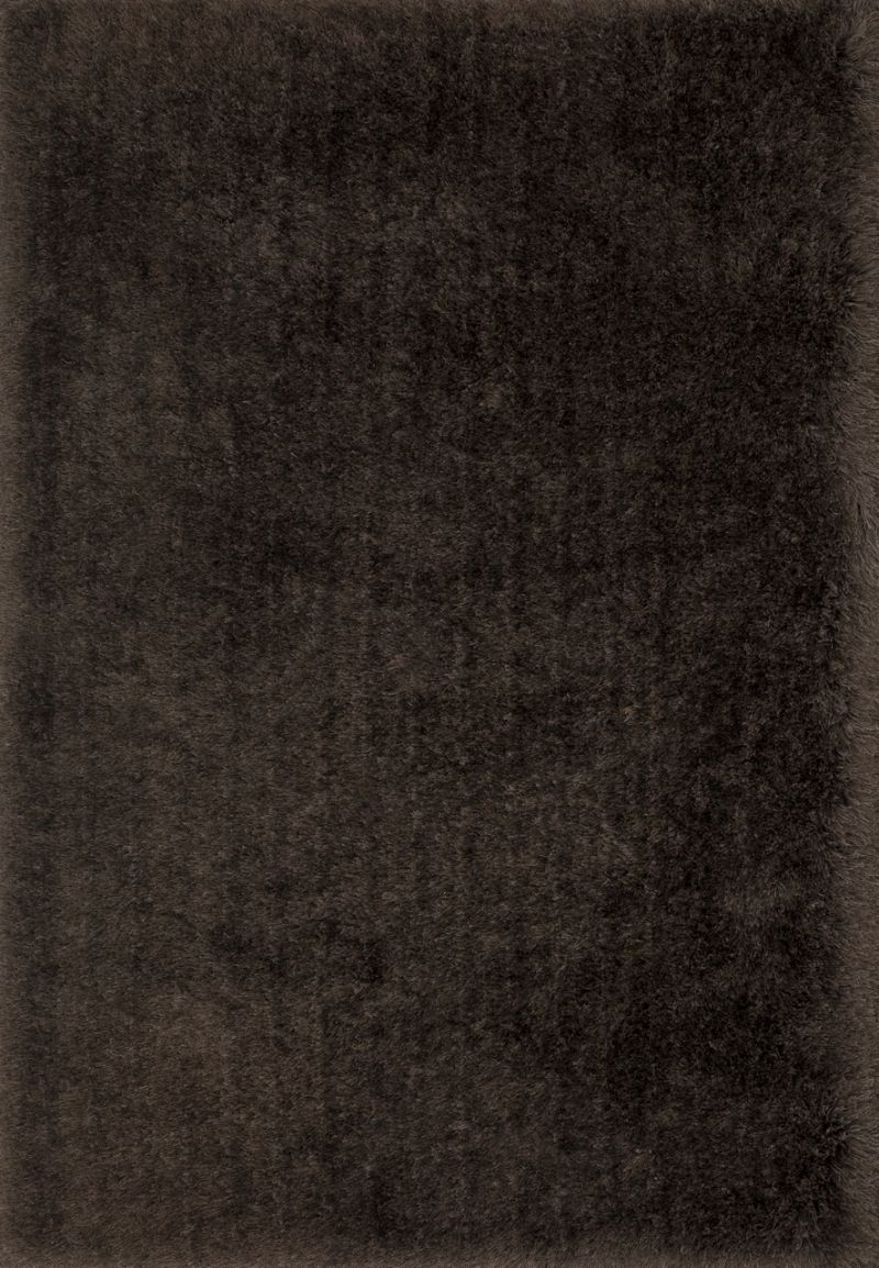 loloi-allure-shag-aq01-chocolate-rug