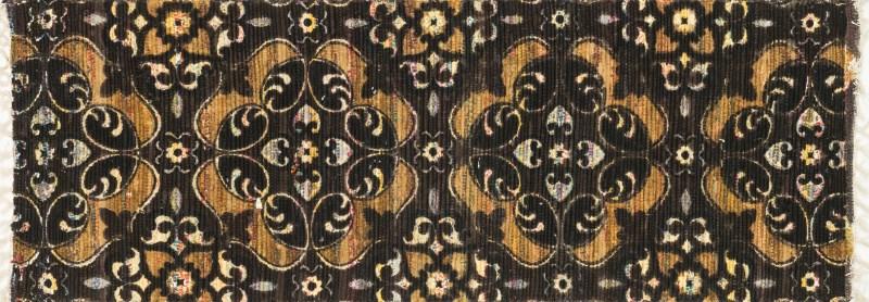 loloi-aria-ar02-brown-gold-rug