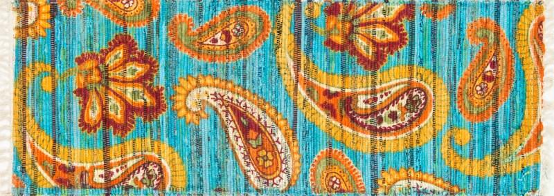 loloi-aria-ar08-blue-multi-rug