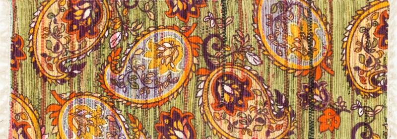 loloi-aria-ar10-green-orange-rug