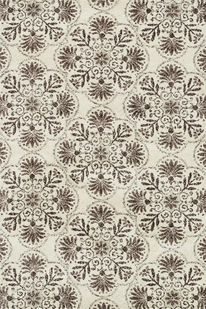 loloi-avanti-av02-brown-grey-rug
