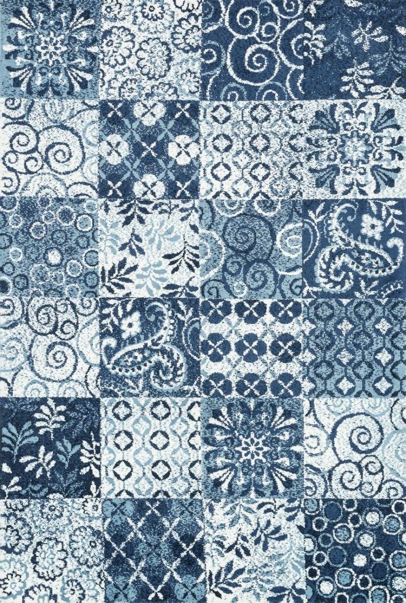loloi-avanti-av03-blue-rug