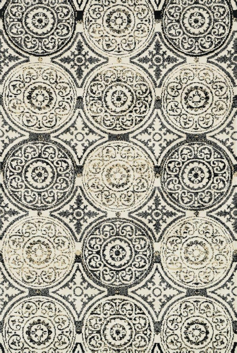 loloi-avanti-av07-black-gold-rug