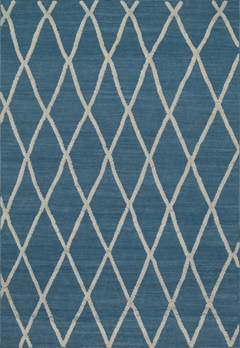 loloi-adler-aw01-azure-rug