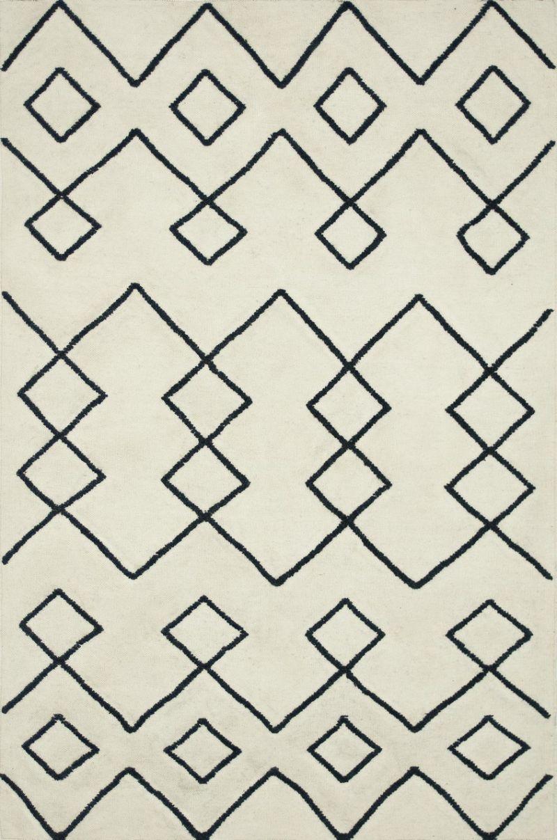 loloi-adler-aw04-ivory-rug