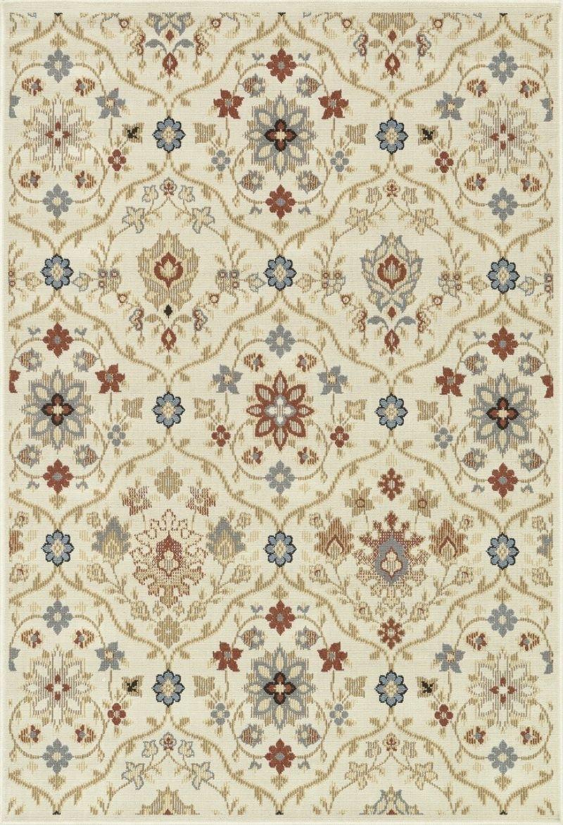 loloi-arbor-ay01-ivory-multi-rug