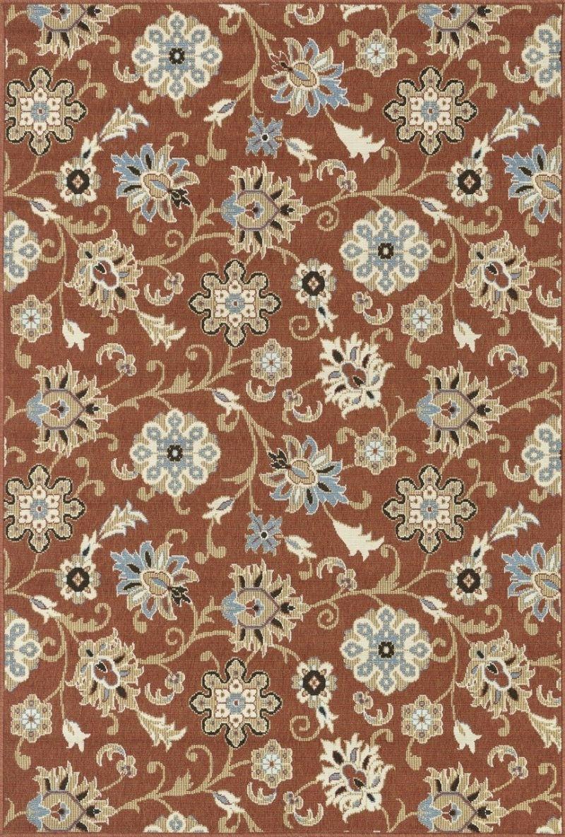 loloi-arbor-ay02-rust-blue-rug