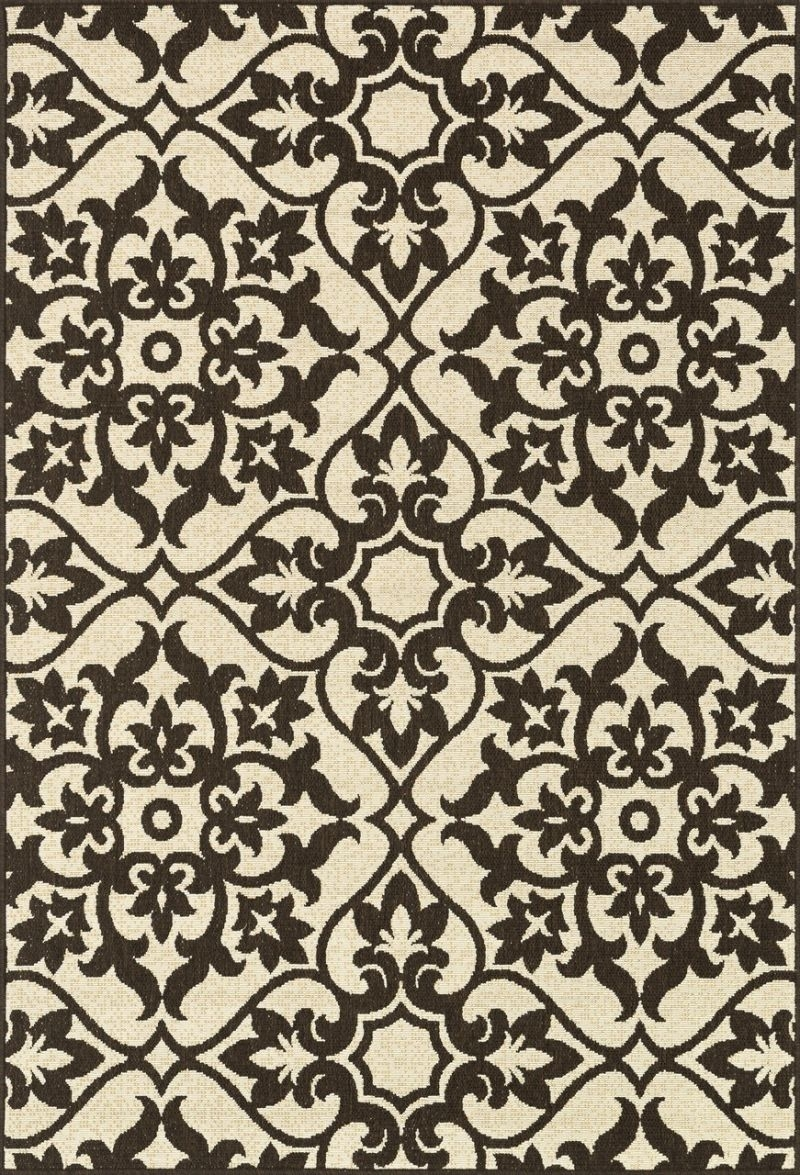 loloi-arbor-ay04-ivory-chocolate-rug