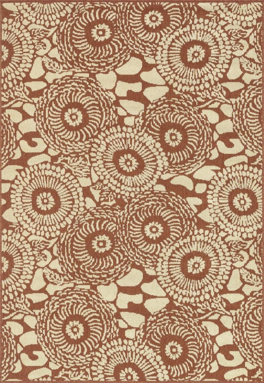 loloi-arbor-ay06-rust-ivory-rug