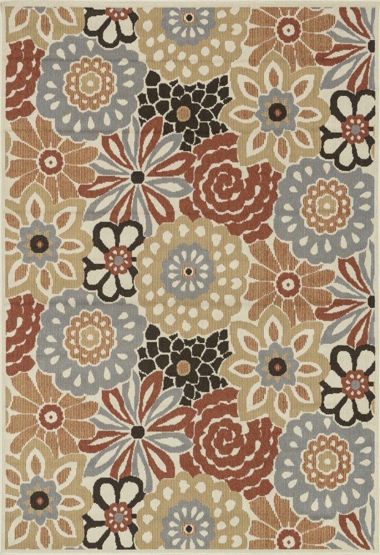 loloi-arbor-ay08-floral-rug