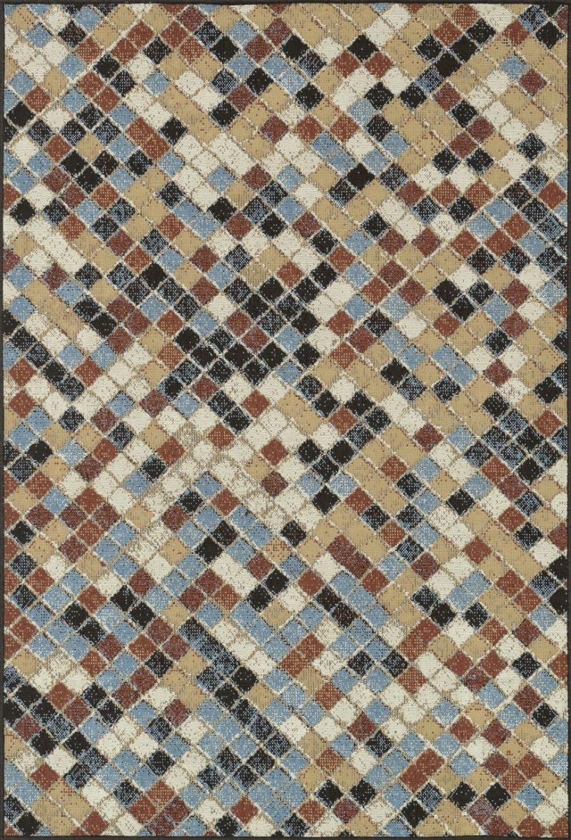 loloi-arbor-ay11-multi-rug