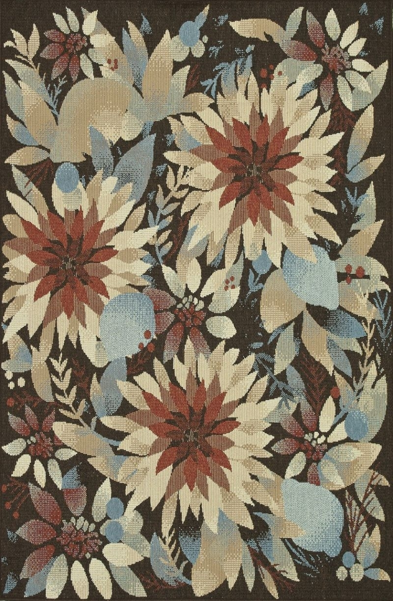 loloi-arbor-ay12-multi-floral-rug