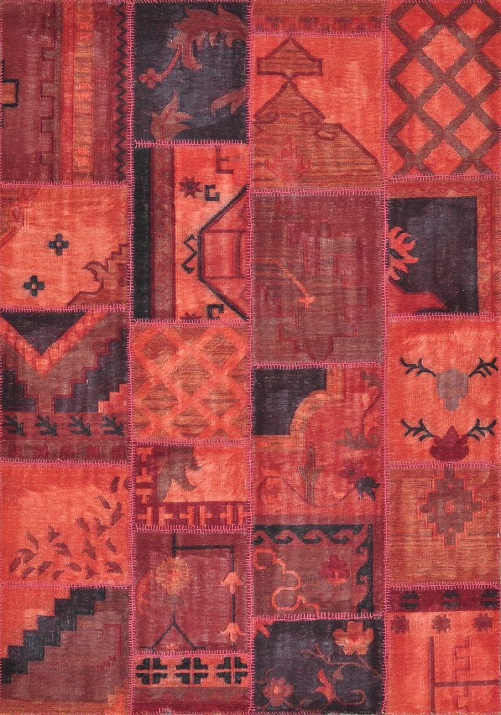 loloi-beymen-bm01-red-rug