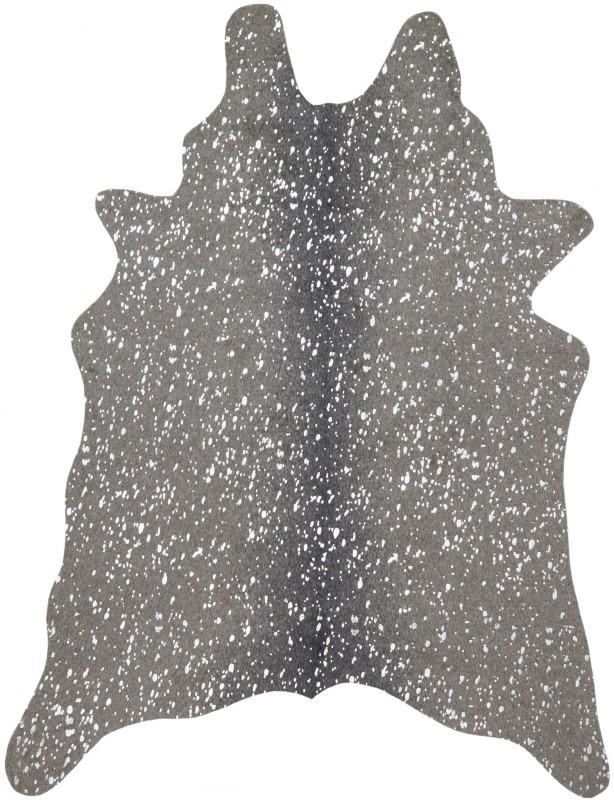 Loloi II BRYCE Contemporary Rugs