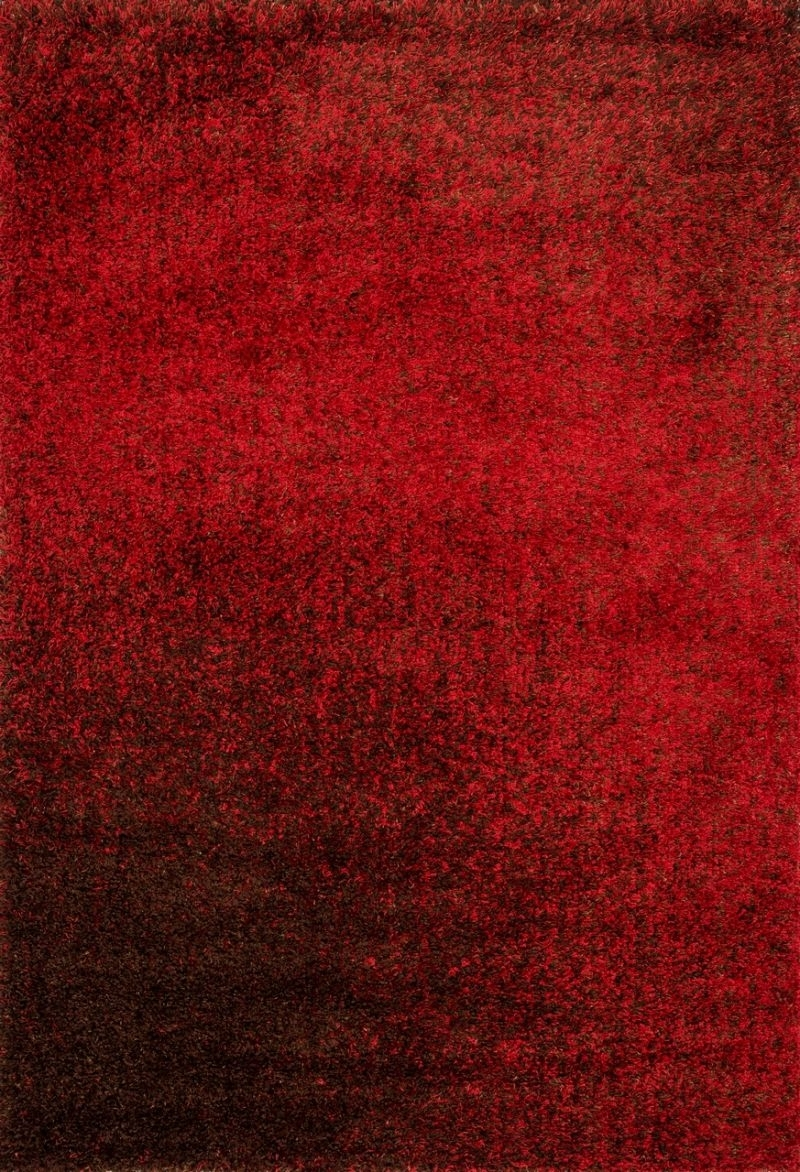 loloi-barcelona-shag-bs01-red-brown-rug