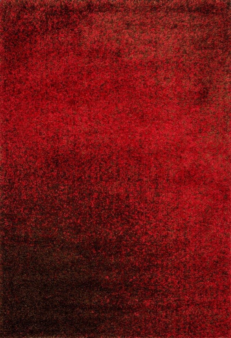 loloi-barcelona-shag-bs01-red-brown-rug