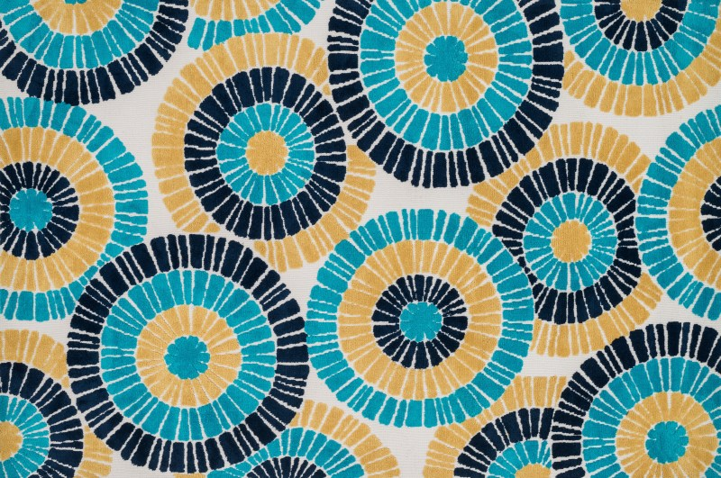 loloi-cassidy-cd02-blue-multi-rug